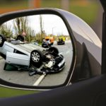 Auto Accident and Wreck